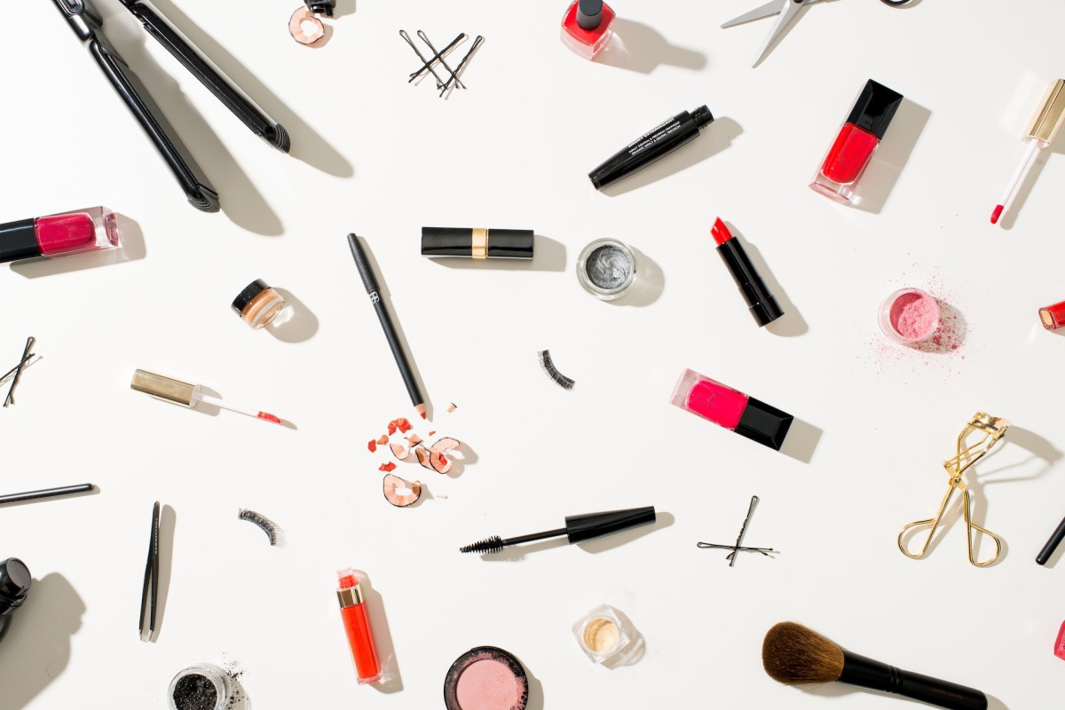 Best of 2016: Beauty Favourites